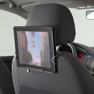iPad Tablet houder en Hoezen